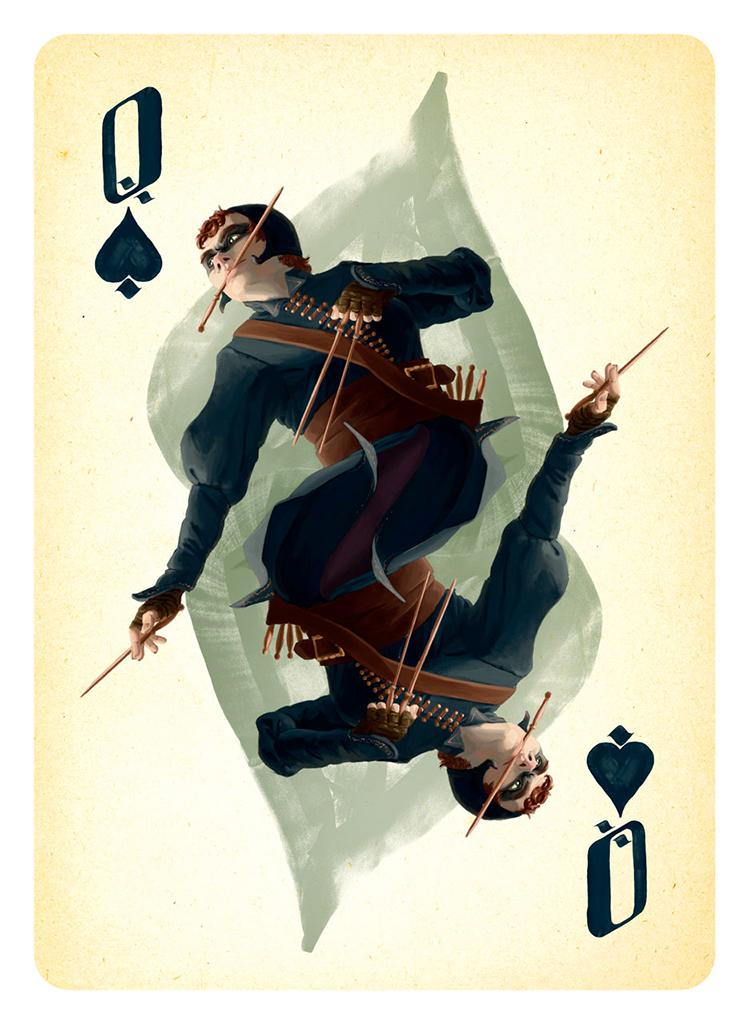 Project-Dark-Queen-of-Spades---Rachel-Kahn