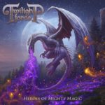 "Twilight Force's ""Heroes of Mighty Magic"""