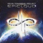 "Devin Townsend's ""Epicloud"""