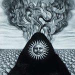 """Gojira's """"Magma"""""""