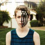 "Fall Out Boy's ""American Beauty/American Psycho"""