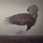 "Katatonia's ""The Fall of Hearts"""
