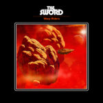"The Sword's ""Warp Riders"""